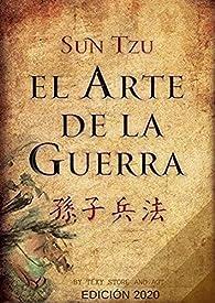 El Arte de La Guerra: Sun Tzu par Sun Tzu