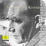 Mathias Wiemann zum 100. Geburtstag: Gedichte von Gerhardt, Goethe, Gryphius, Brentano, Eichendorff,...