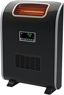 Life Smart Labs MCHT1141US 6-Element Heater Unit with Smart Boost Technology
