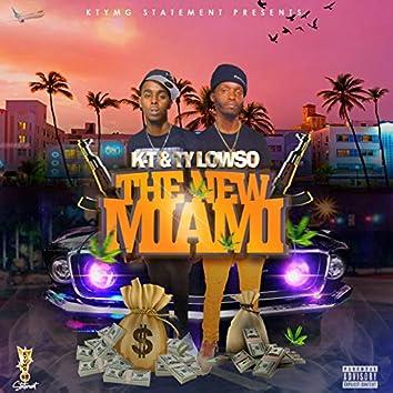 The New Miami
