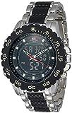 U.S. Polo US8161 - Reloj para Hombres