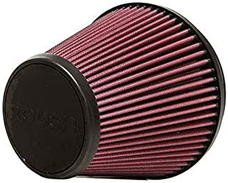 Best roush air filter replacement Reviews