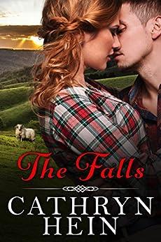The Falls by [Cathryn Hein]
