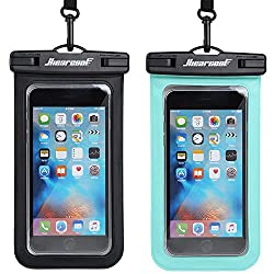 in budget affordable Universal Waterproof Case, Waterproof Phone Case Compatible with iPhone 11 Pro Max XS Max XR X 87 …