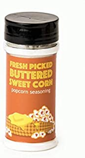 Wabash Valley Farms Seasonings (Fresh Picked Buttered Sweet Corn)