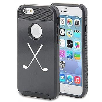 iphone 6s plus golf