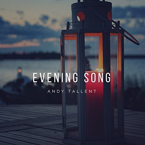 Andy Tallent