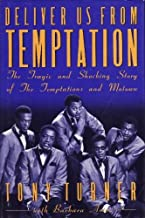 Best deliver us from temptation Reviews
