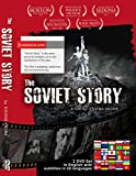 The Soviet Story - 30 Languages - 2 Disc Set (PAL only)