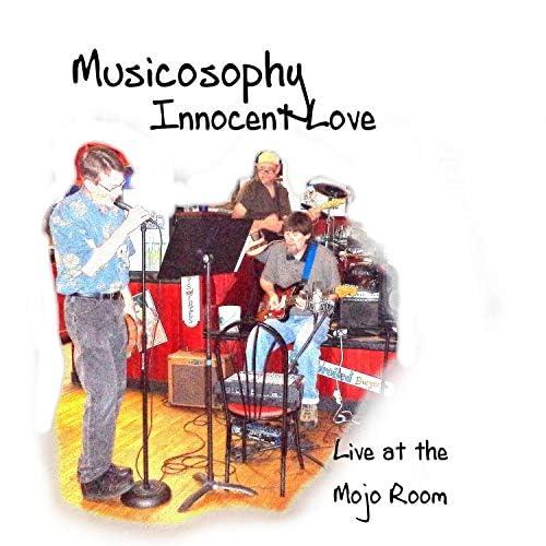 Musicosophy