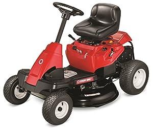 Troy-Bilt 382cc 30-Inch Neighborhood Riding Lawn Mower