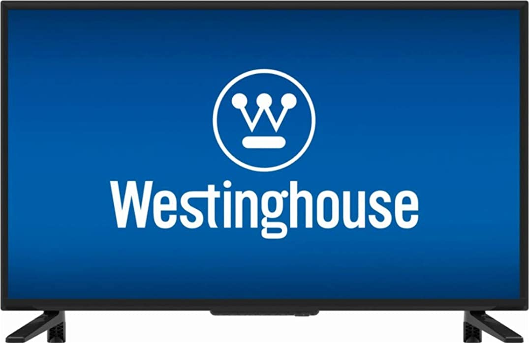 Westinghouse - 32in Class - LED - 720p - Smart - HDTV WD32HBB101 (Renewed)