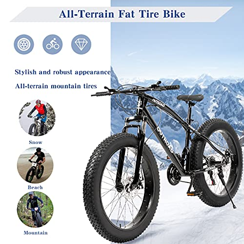 51aYKT7hm2S. SL500 15 Best Cheap Mountain Bikes - Compare Prices & Features