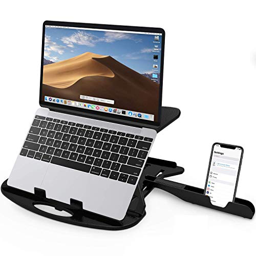 STRIFF Adjustable Laptop Stand