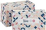Amazon-Marke: Presto! 3-lagige Papiertaschentücher-Boxen