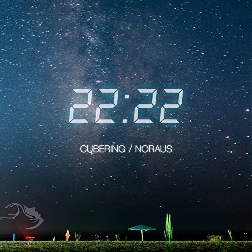 Cubering, Noraus & Hypnopanorama