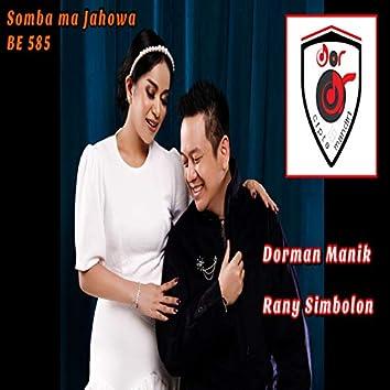 Somba Ma Jahowa