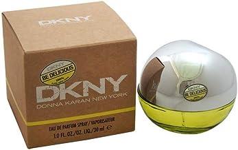 Donna Karan - Women's Perfume Be Delicious Donna Karan EDP