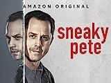 Sneaky Pete - Season 3