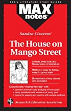 The House on Mango Street (MAXNotes)
