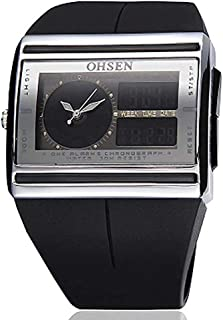 ohsen watch