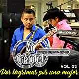 Radio la Cuna de la Marimba