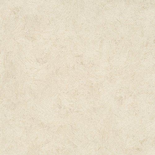 Papel Pintado Pared Salon Beig Marca marburg
