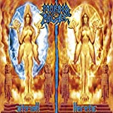 Songtexte von Morbid Angel - Heretic