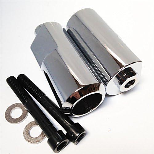 HTTMT MT219-001A- Aluminum No Cut Compatible Crash Gorgeous Our shop most popular Slider Frame