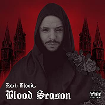 Blood Season