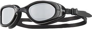 عینک شنا OY Ops Special Ops 2.0 عینک شنا