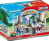Playmobil Coffre Vétérinaire 70309