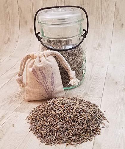 Lavender Sachet | Potpourri | Air Freshener | Drawer | Auto | Sachet Bag