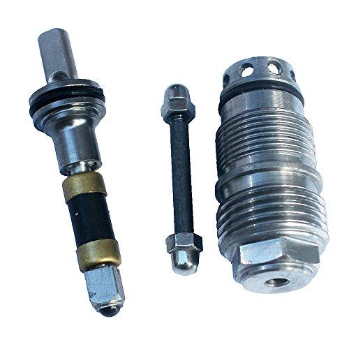 KIPA Airless Spray Gun Repair Rebuild Kit for Contractor FTX II Spray Gun Tool 288-488 288488 288430 288420