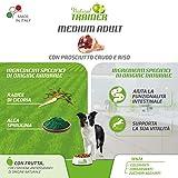 Zoom IMG-2 natural trainer cibo per cani