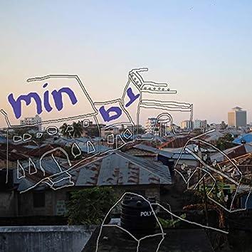 Min By