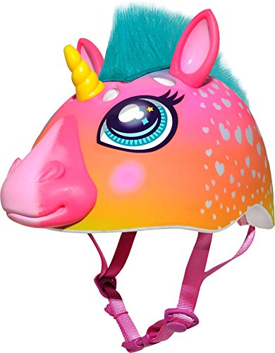 Product Image of the Raskullz Child Unicorn 5+