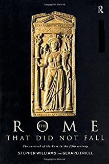 Best rome did not fall Reviews