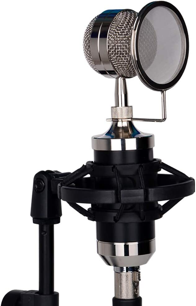 Wireless Bluetooth Daily bargain sale Microphones Speaker Karaoke Hine Home Pla free shipping KTV