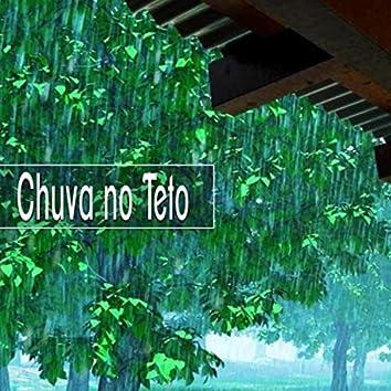 Chuva no Teto