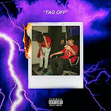 Tag Off (feat. KidSubi)