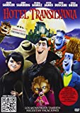 Hotel Transilvania [DVD]