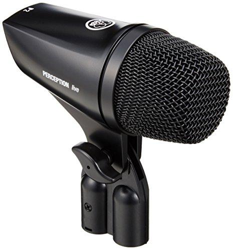 AKG P-2 · Mikrofon