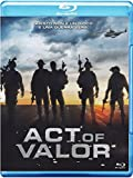 Act of Valor [Blu-Ray] [Import]
