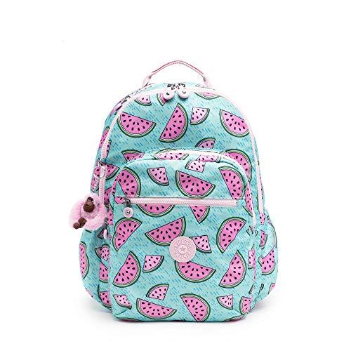 KIPLING Backpack Straps,
