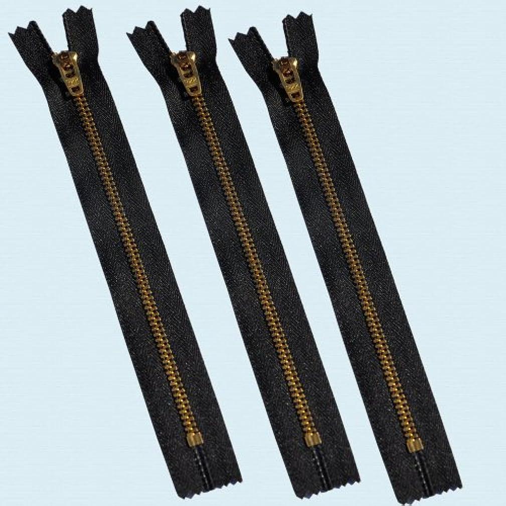 ZipperStop Wholesale Authorized Distributor YKK? 6