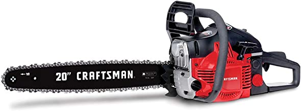 Best echo 280e chainsaw gas mixture Reviews