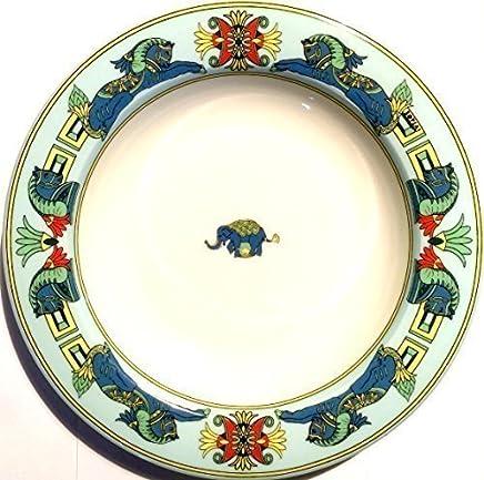 Amazon.es: platos porcelana - Bopla! / Vajilla / Cubertería, Vajilla ...