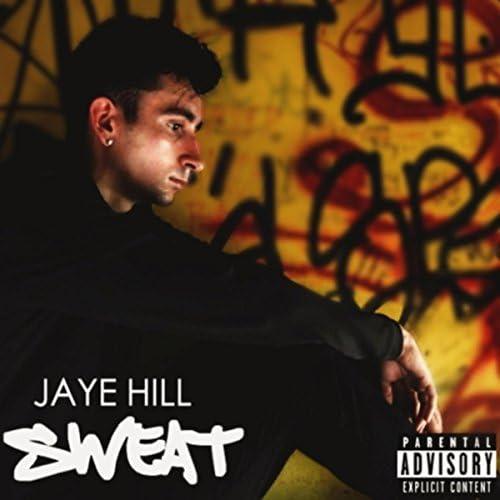 Jaye Hill