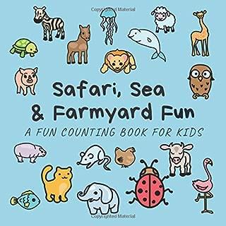 fun fun animals